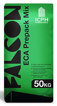 falcon-eca-prepack-mix